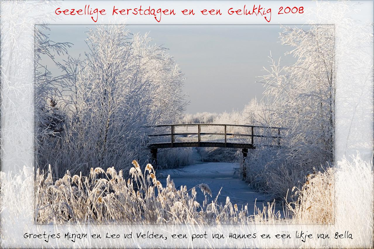 kerstkaart2008