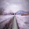 Rail to the Futue