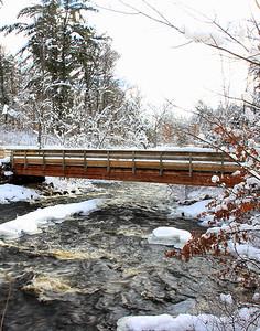 Bridge Over Troubled Water  2