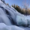 Ice Arama