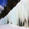 Grand Island Ice Caves 23