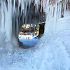 Apostle Islands National Lakeshore Ice Caves<br /> (3)