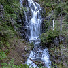 Devils Dream Creek_7297