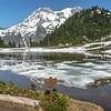 Aurora Lake_7607