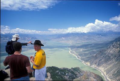Yellowstone2003_16