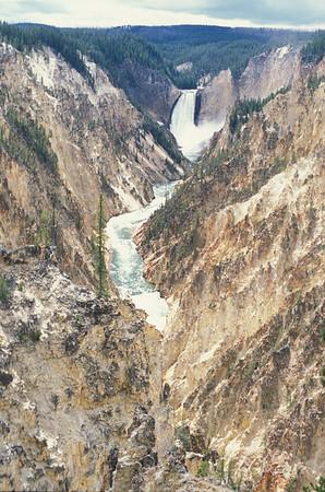 Yellowstone2003_37