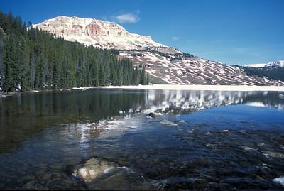 Yellowstone2003_48