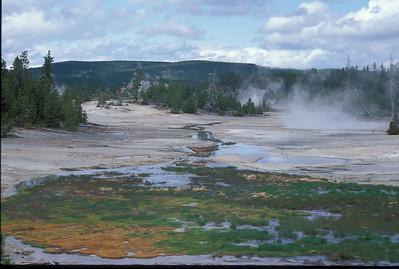 Yellowstone2003_32