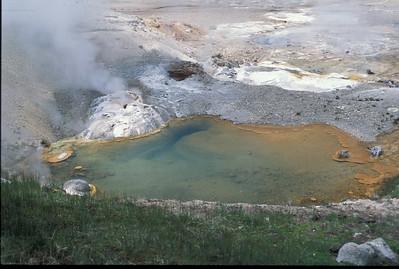 Yellowstone2003_35