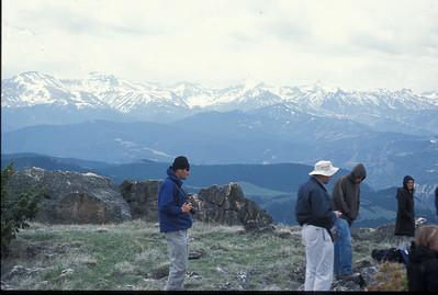 Yellowstone2003_27