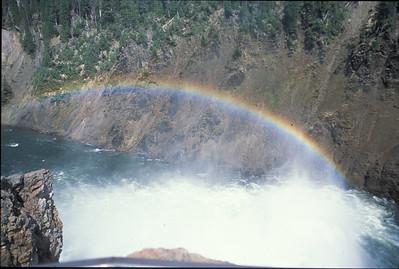 Yellowstone2003_45