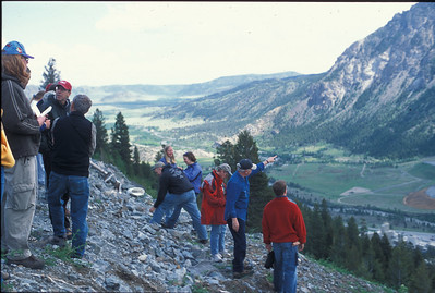 Yellowstone2003_18