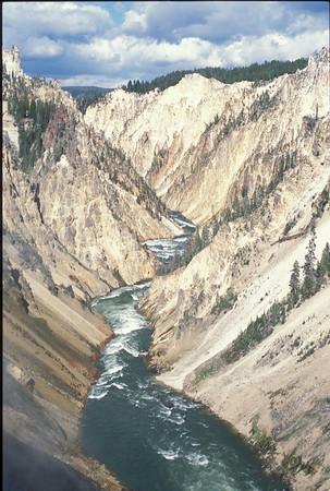 Yellowstone2003_47