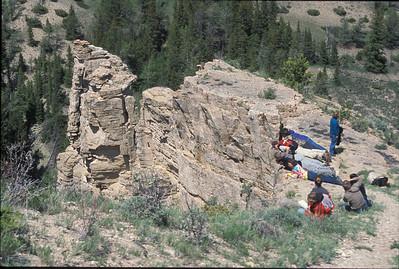 Yellowstone2003_26