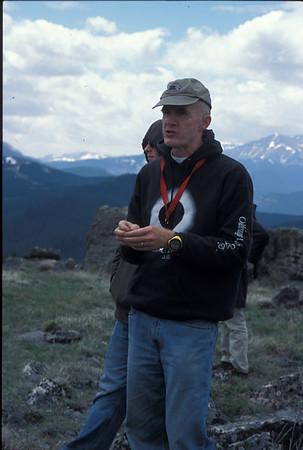 Yellowstone2003_17