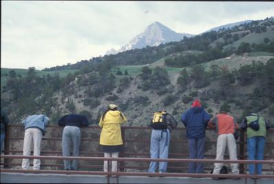 Yellowstone2003_25