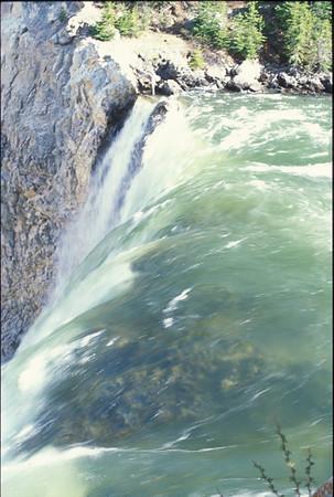 Yellowstone2003_46