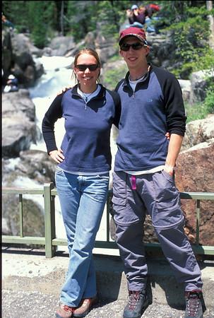 Yellowstone2003_28
