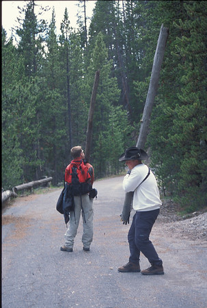 Yellowstone2003_41