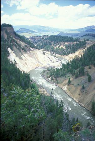 Yellowstone2003_30