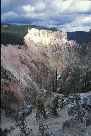Yellowstone2003_39