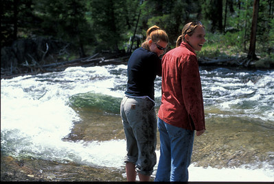 Yellowstone2003_54