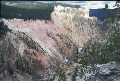 Yellowstone2003_38