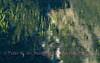 Specimen Ridge reflections
