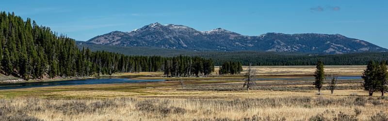 Yellowstone River 9-17-19_V9A7382