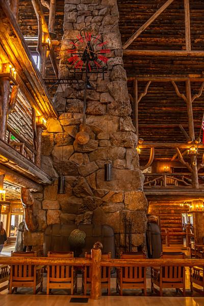 Yellowstone Lodge Clock 9-17-19_V9A7460