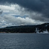 Yellowstone Lake 9-17-19_V9A7327