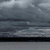 Yellowstone Lake welcome 9-17-19_V9A7328