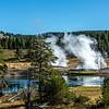 Yellowstone River 9-17-19_V9A7340