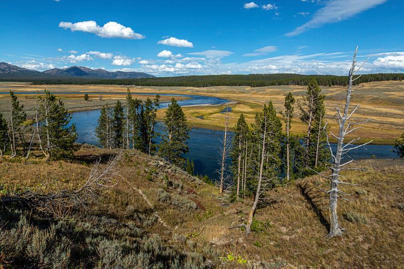 Yellowstone River 9-18-19_V9A7544