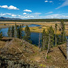Yellowstone River 9-18-19_V9A7544