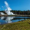 Yellowstone River 9-17-19_V9A7343