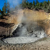 Yellowstone Mud Volcano 9-17-19_V9A7349