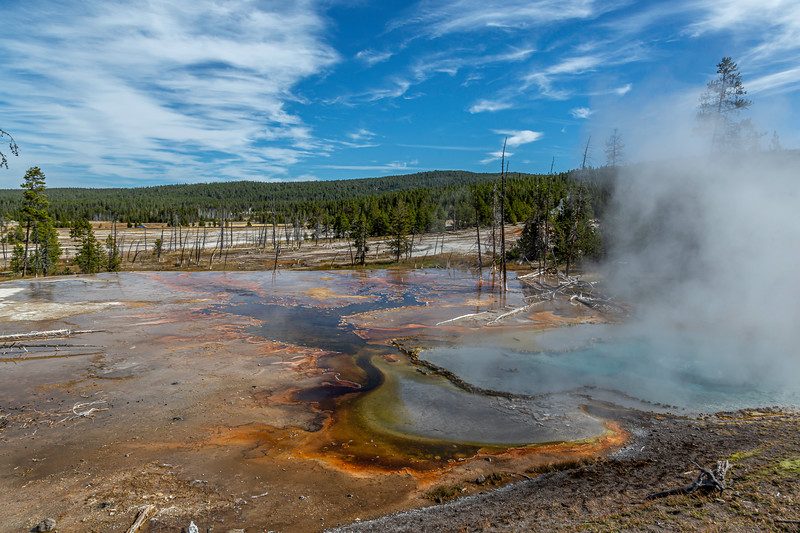 Yellowstone pools 9-18-19_V9A7482