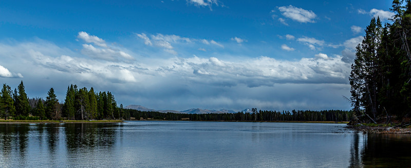 Yellowstone River 9-19-19_V9A7614