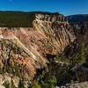 Yellowstone-Grand Canyon of Yellowstone 9-17-19_V9A7400