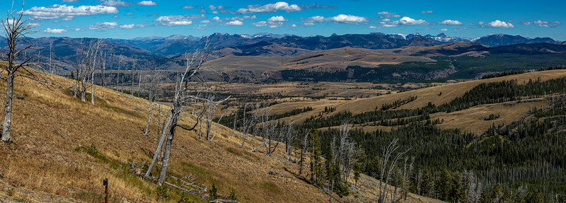 Yellowstone 9-17-19_V9A7447-Pano