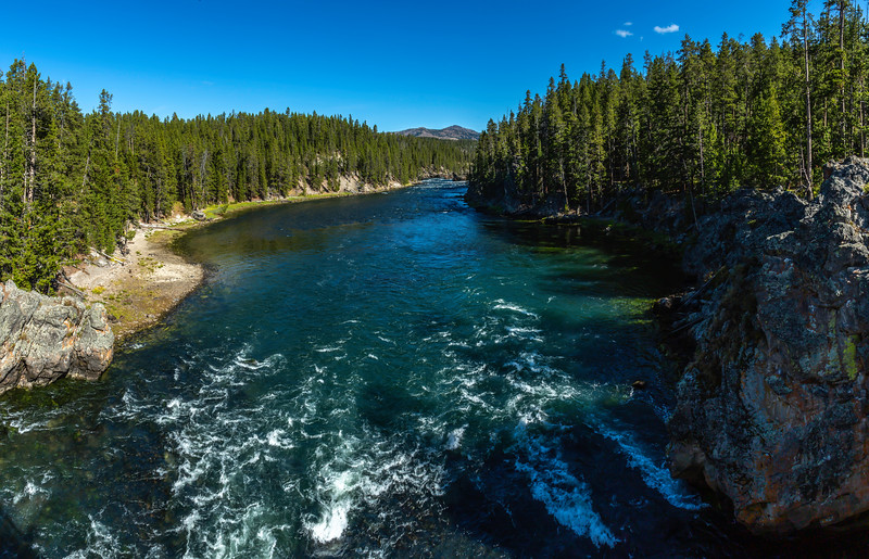 Yellowstone River 9-17-19_V9A7391-Panotif