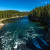 Yellowstone River 9-17-19_V9A7391-Panotif