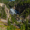 Yellowstone Lower Falls 9-18-19_V9A7526