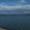 Yellowstone Lake 9-19-19_V9A7618
