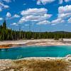 West Thumb Geyser Basin-Yellowstone National Park 8-2020_V9A8887