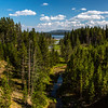 West Thumb -Yellowstone National Park 8-2020_V9A8890