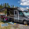 Bay Bridge Camp-Yellowstone National Park 8-27-2020 KV9A8856