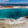 West Thumb Geyser Basin-Yellowstone National Park 8-2020_V9A8884-Pano