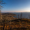 Lake Butte Overlook-Yellowstone National Park 8-2020_V9A8901